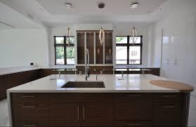 best kitchen cabinets in vancouver kitchen cabinets and millwork in vancouver paradigm