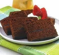 cara membuat brownies kukus buah naga resep membuat brownies coklat kukus amanda enak harian resep