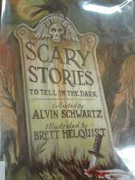 great halloween books five great books to read during halloween