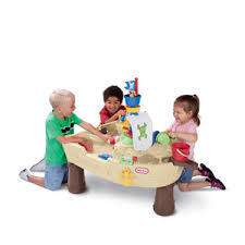 the definitive strategy for kids water table