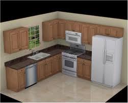 kitchen bathroom design morrison6 com home design and interior ideas