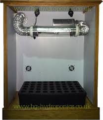 building a grow cabinet how to build a grow cabinet hydroponics f76 about remodel brilliant