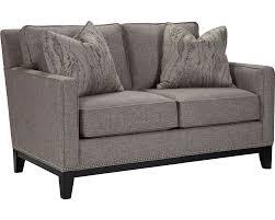 loveseats living room thomasville furniture