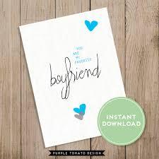 Handmade Cards For Birthday For Boyfriend Diy Birthday Cards For Boyfriend Google Search Cards