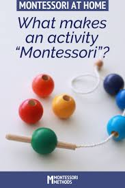 299 best montessori infant toddler images on pinterest