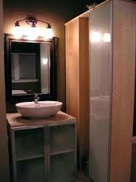 pedestal sink towel bar under sink towel rack bathroom sink rack medium size of bathroom