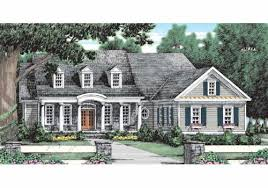 one story colonial house plans 102 best one story house plans images on house floor