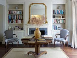 victorian living rooms 18 modern victorian living room ideas style motivation