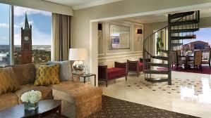 2 bedroom suite hotel chicago bedroom interesting 2 bedroom suite hotel chicago in playmaxlgc com