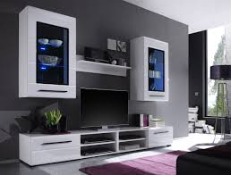 Wohnzimmer M El Boss Poco Möbel Küchen Kollektionen Andere Möbel