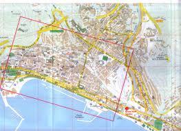 Map Of Amalfi Coast Aculab Tourist Information