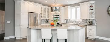 kitchens u2013 infinite design u0026 interiors