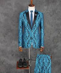 compare prices on mens formal dress suit online shopping buy low