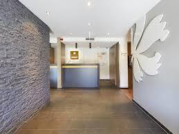 k ln design hotel hotel premiere classe köln west cologne germany booking