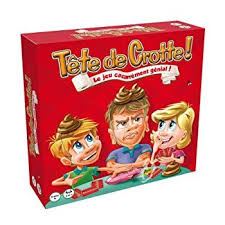 Genial Mytf1 Cuisine Tf1 Tete De Crotte 70252 Amazon Fr Jeux Et Jouets