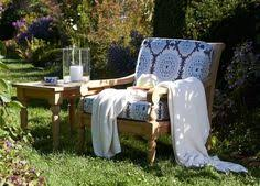 The Great Outdoors Patio Furniture Willow Bay Lounge Chair Favorites Lake House Pinterest