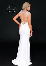 wedding dresses hire wedding dresses wedding dress hire gold coast fresh formal dress