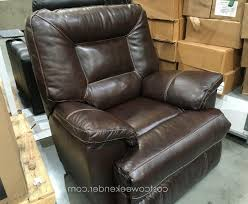 Berkline Leather Reclining Sofa Photo Berkline Recliner Sofa Images Power Recliner Sofa Costco