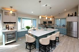 when is the best time to buy kitchen cabinets at lowes q when is the best time of the year for a kitchen remodel