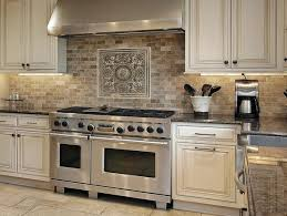 Types Of Backsplash For Kitchen - best 25 natural stone backsplash ideas on pinterest rustic