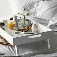 Laptop Bed Tray by I Love This Breakfast Tray But It U0027s Not Available At The White