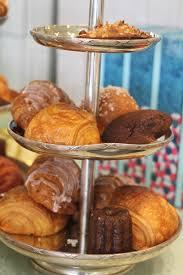 laduree french bakery for the best macarons u0026 pastries in los angeles