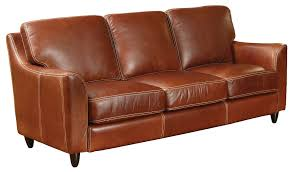 Small Scale Sofas by Leather Sofas Rebelle Home Furniture Store Medford Oregon