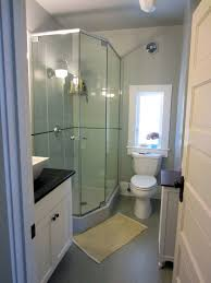 design a bathroom small bathroom designs without bathtub small modern bathroom
