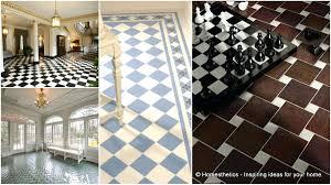 Floor Decor In Norco Ca Tiles Decor Tile And Floor Tile And Floor Decor Cincinnati U201a Tile