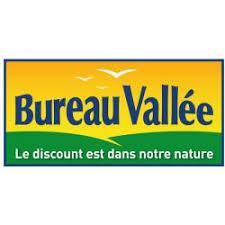 bureau vallee albertville bureau vallée adresses et horaires des papeteries bureau vallée