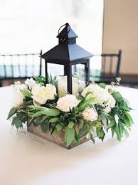 cute wooden box flower arrangements flower power pinterest