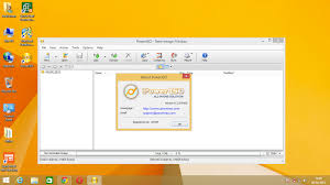 poweriso full version free download with crack for windows 7 poweriso free download full version with crack get crack software