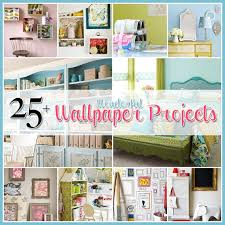 wallpaper craft pinterest wallpapers craft group with 75 items