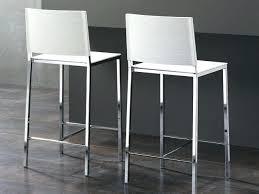 cuisine dz d licieux chaise de bar cuisine fabuleux tabouret affordable en