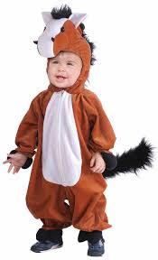 kids costume plush toddler and kids costume costume craze