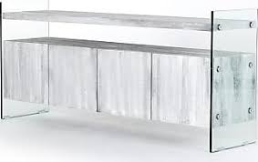 sideboards 1009 items sale up to 42 stylight