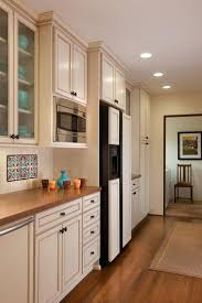 kitchen small kitchen layouts latest kitchen designs white
