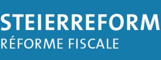 bureau des contributions directes luxembourg administration des contributions directes luxembourg