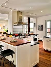 bar height work table kitchen kitchen counter height astonishing image inspirations work
