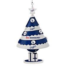 30 best nba ornaments images on fan gear