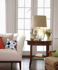 Furniture In Living Room by Living Room Decorating Ideas Real Simple