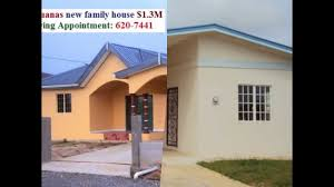 central houses in trinidad for sale youtube