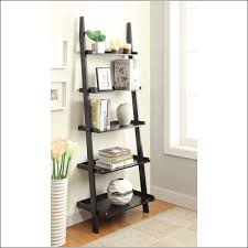 Sauder Premier 5 Shelf Composite Wood Bookcase by Furniture Ikea Step Ladder Shelf Modern Ikea Step Ladder Shelf