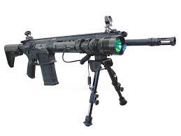 cyclops varmint gun light cyclops vb 250 scope mounted varmint light mpn cyc vb250