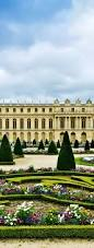 Versailles Garden Map Best 25 Famous Gardens Ideas On Pinterest Provinces Of France