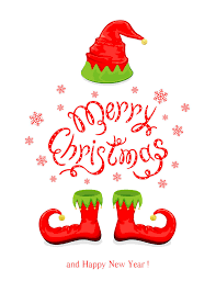 merry wishes 2017 greetings images wallpapers gifts