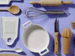 dictionnaire de la cuisine dictionnaire de la cuisine guide du bien manger cuisine actuelle