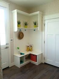 Small Entryway Design Entryway Shelf With Hooks White Small Entryway Flooring Ideas