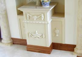 wood appliques for cabinets wood onlays onlays for custom furniture and cabinets
