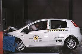 si e auto crash test ncap the european car assessment programme